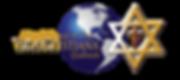 Logo Vida Cristiana 2017.png