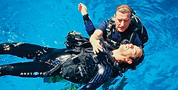RESCUE DIVER (1).png