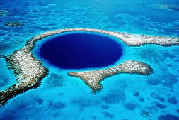 Belize-Blue-Hole-jpg.jpeg