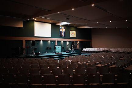 iglesia 1.jpg