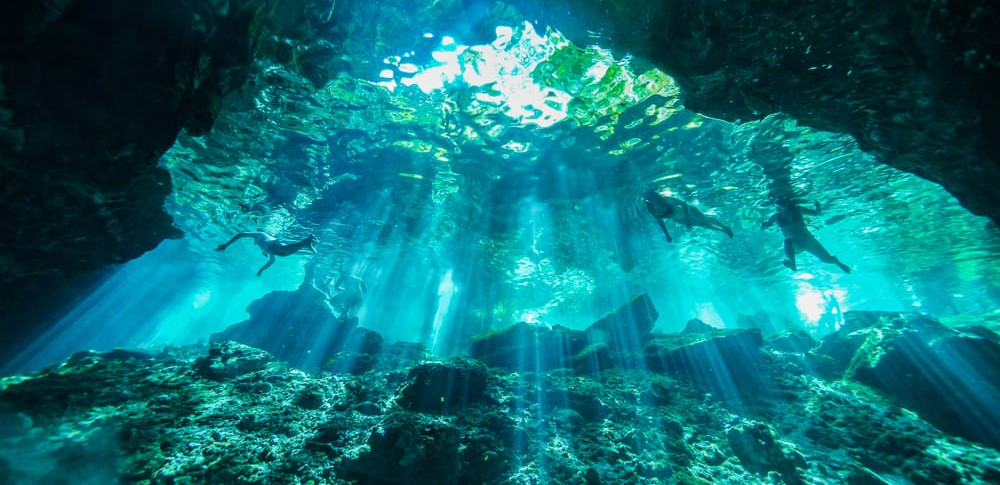 belize-cenotes.jpg