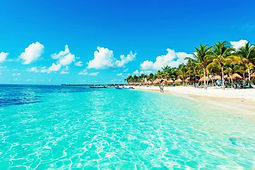 Playa-del-Carmen-QR.jpg