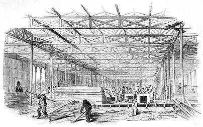 HP-building south aisle.jpg