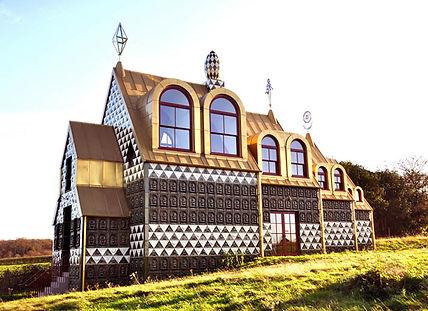 perry house.jpg
