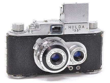 hulda-01.jpg
