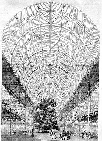 HP-interior of transept.jpg