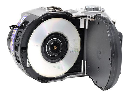 sony-cd-2.jpg