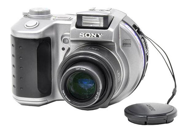 sony-cd-3.jpg