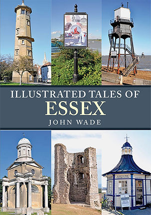 essex cover (low res).jpg