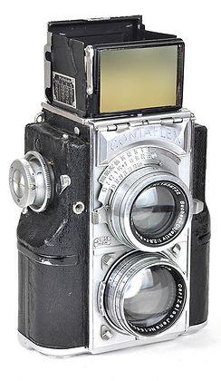 contaflex-01.jpg