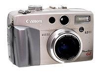 canon g2.jpg