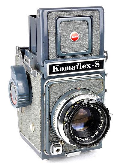komaflex-1.jpg