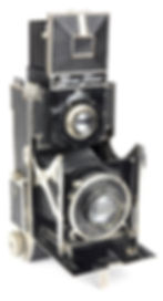 zeca-1.jpg