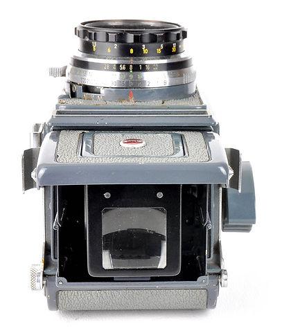 komaflex-2.jpg