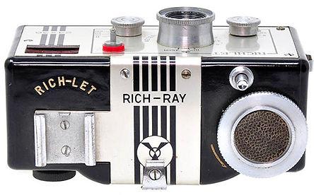 richlet-02.jpg