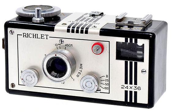 richlet-01.jpg