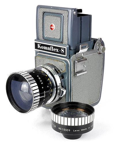 komaflex-3.jpg