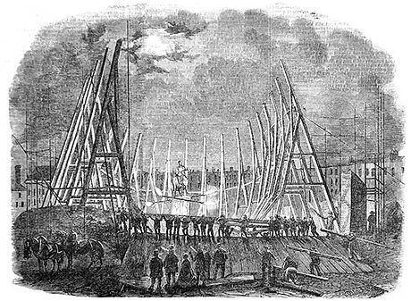 raising the trusses.jpg