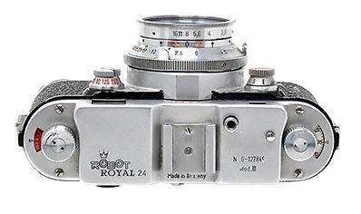 robot-02.jpg