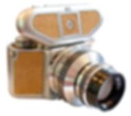 meca-3.jpg
