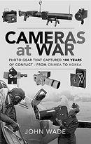 CAMERAS AT WAR jckt.jpg
