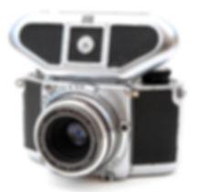 meca-2.jpg