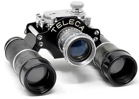 teleca-1.jpg