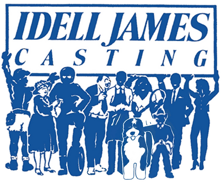 IDELL-JAMES-CASTING.png