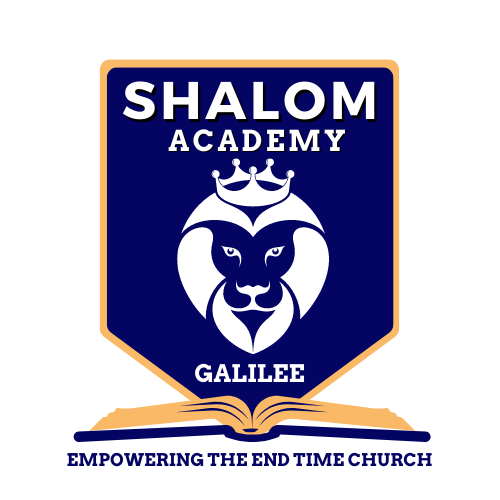 SHALOM ACADEMY _ GAD - final (6).png