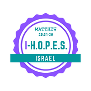 I-hopes israel.png