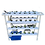 Thumbnail: מתקן 4 קומות - 48 חורים