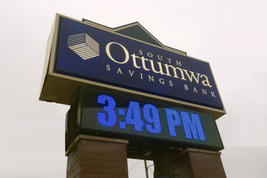 Ottumwa Savings Bank