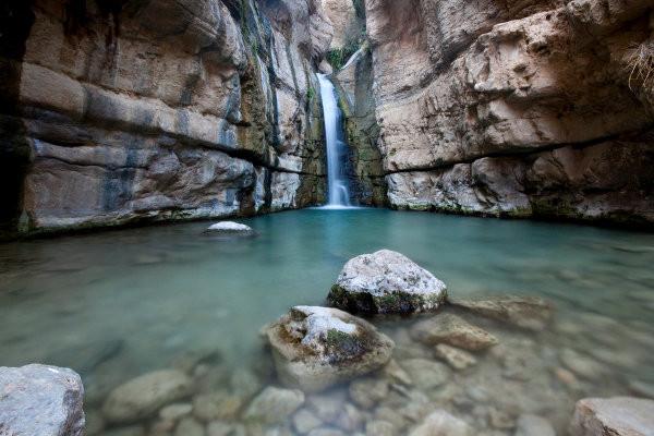 Ein-Gedi-Waterfall.jpg
