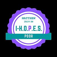 I-hopes poor.png