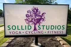 Sollid Studios