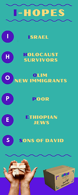 I-HOPES SIGNS (1).png