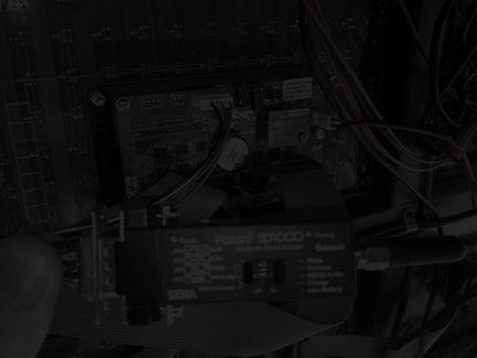 TechSupport_IMG_0610_dark.jpg