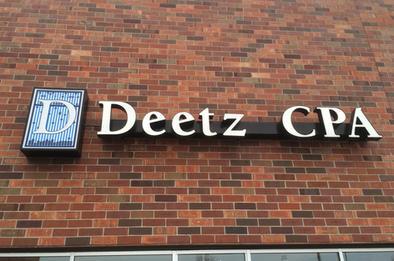 Deetz CPA
