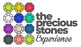 The Precious Stones Experience