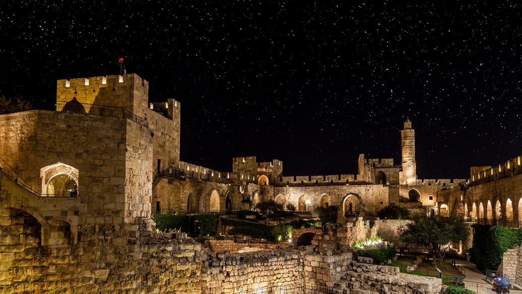 Jerusalem at night.jpg
