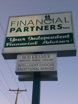 Financial Partners