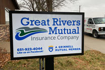 Great Rivers Mutual Insurance Company