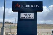Ritchie Bros_