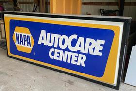 AutoCare Center