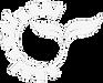 imageonline-co-invertedimage (7)_edited.png