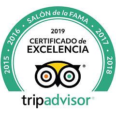 SALON DE LA FAMA TRIP ADVISOR.jpg