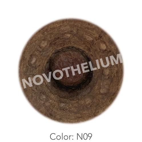 QuickNip - N09
