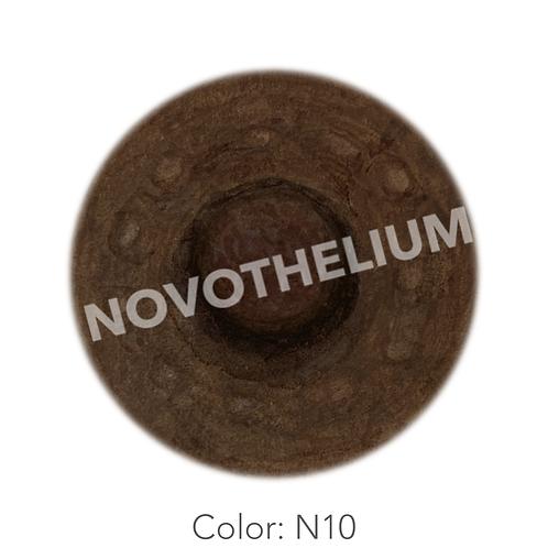 QuickNip - N10