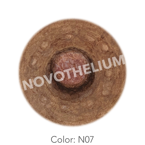 QuickNip - N07