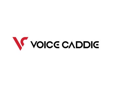 【VOICECADDIE T6】【SWINGCADDIE SC300】アプリ接続のOSバージョンについて